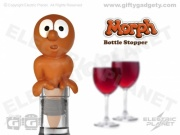 Morph Bottle Stopper