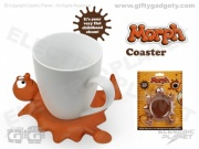 Morph Drinks Coaster