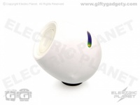 Vivid Colour USB Mood Light