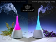Bliss Ultrasonic Aroma Diffuser
