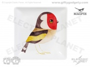 Goldfinch Trinket Tray