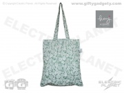 Shells Shopper Bag