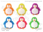 Light-Up Penguins x 12